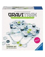 Ravensburger Spiel - GraviTrax Starterset