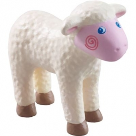 HABA® - Little Friends - Lamm