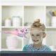 Hasbro - My Little Pony - Schwimmendes Seepony Pinkie Pie