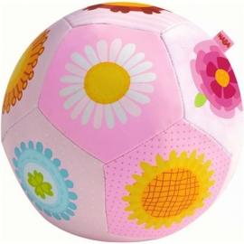 HABA® - Babyball Blumenzauber