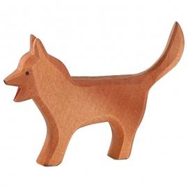 Bremer Hund