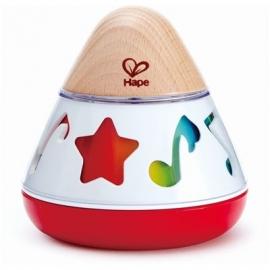 Hape - Musikkreisel