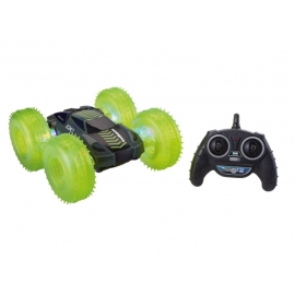 RC StuntMonster 1080