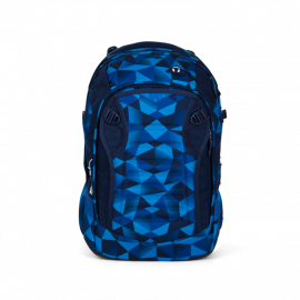 snatch Match Rucksack Blue Crush