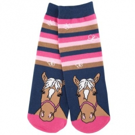 Depesche - Horses Dreams magische Socken