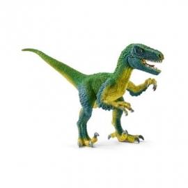 Schleich - Dinosaurier - Velociraptor