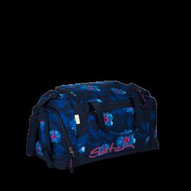 satch Sporttasche -  Waikiki Blue