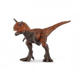 Schleich - Dinosaurier - Carnotaurus