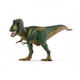 Schleich - Dinosaurier - Tyrannosaurus Rex