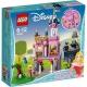 LEGO® Disney™ - 41152 Dornröschens Märchenschloss