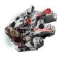 LEGO® Star Wars™ - 75193 Millennium Falcon Microfighter