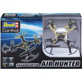 Revell Control - Quadcopter Air Hunter
