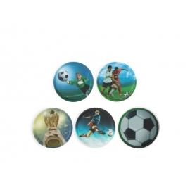 ergobag Kletties - Fußball