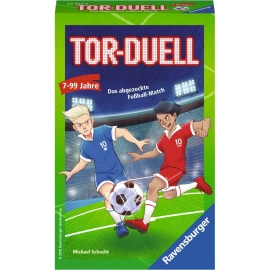 Ravensburger Spiel - Tor-Duell