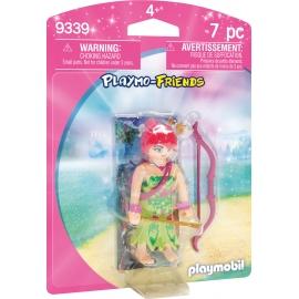 Playmobil® 9339 - Playmo-Friends - Waldfee