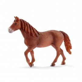 Schleich - Horse Club - Morgan Horse Stute