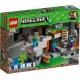 LEGO® Minecraft - 21141 Zombiehöhle