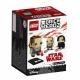 LEGO® BrickHeadz - 41602 Rey