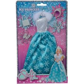 Simba - Steffi Love - Ice Princess
