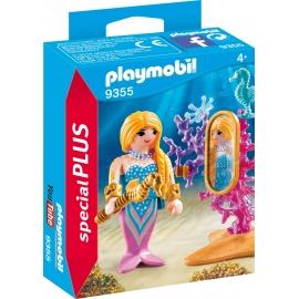 PLAYMOBIL 9355 - Special Plus - Meerjungfrau