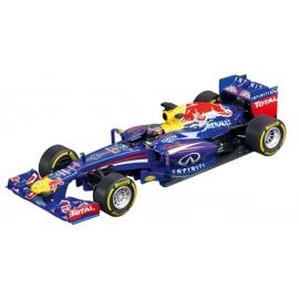 Digital 132 Infiniti Red Bull RB9