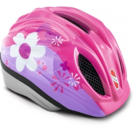 Puky 9521 Fahrradhelm PH 1-S/M lovely pink