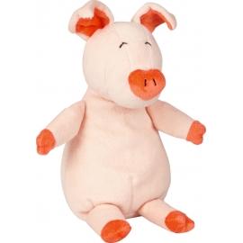 Schwein Bella zum Kuscheln  Die Lieben S