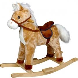 Schaukel-Pony  Mein kleiner Ponyhof