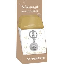 Schlüsselanhänger Dein Schutzengel (chri