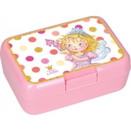 Butterbrotdose Prinzessin Lillifee (neue