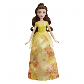 Disney™ Prinzessin Schimmerglanz Belle