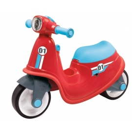 BIG - Scooter