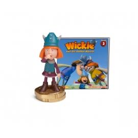 Wickie Die Königin der Winde