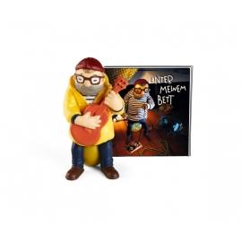 Hörfigur für die Toniebox: Unter meinem Bett - Neue Songs für Kinder von den b