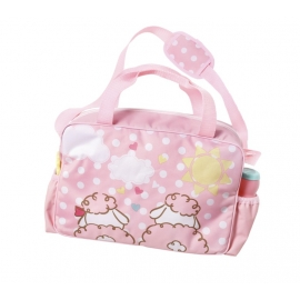 Zapf Creation - Baby Annabell - Wickeltasche