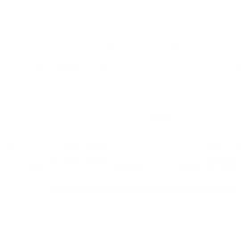 Portmonee Pferdefreunde (ca. 9 x 13 x 2