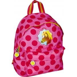 Mini-Rucksack  Mein kleiner Ponyhof
