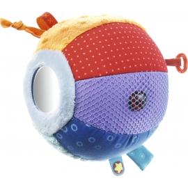 HABA® - Entdeckerball Kunterbunt