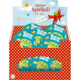 SpielbaLeselöwen GardEnte Nelli Kids/Wasserspaß