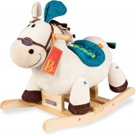 HCM Kinzel - B.Toys - Rocking Horse