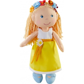 HABA® Puppe Wiebke