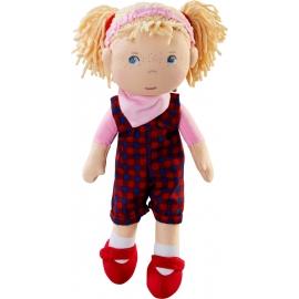 HABA® Puppe Zoje