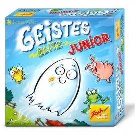Zoch - Geistesblitz Junior