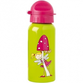 sigikid - Trinkflasche Florentine.