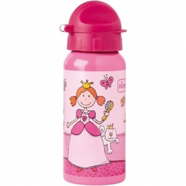 sigikid - Trinkflasche Pinky Queeny.