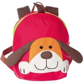 sigikid - Mini Rucksack Hund.