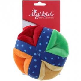 sigikid - PlayQ - Ball bunt