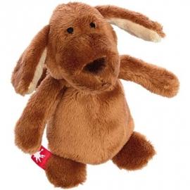 sigikid - Sweety - Mini Granulat Hund