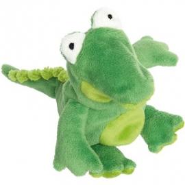 sigikid - Sweety - Mini Granulat Kroko