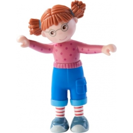 HABA® - Little Friends - Connis Freundin Anna